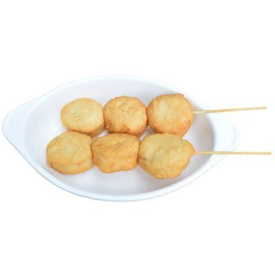 cheese-toufu
