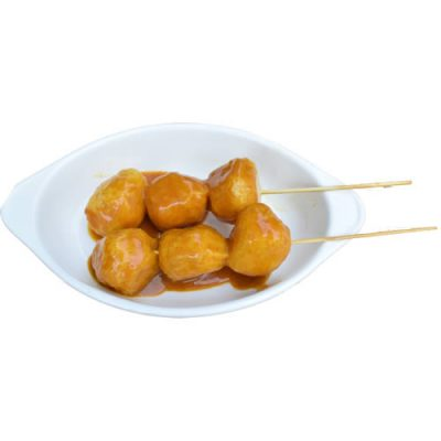 curry-fish-ball