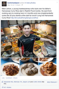 curry-rice-singapore-reviews-ieatishootipost