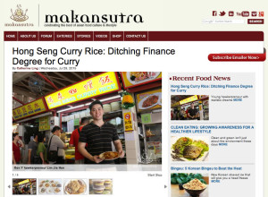 hainanese-curry-rice-singapore-food-reviews-makansutra